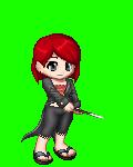 kjm_art31's avatar