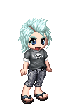 crazy-bluehair's avatar