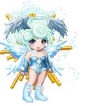 Selaphia95's avatar