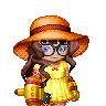 perkii's avatar