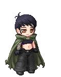 Psyche-Stress's avatar