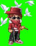 TONYSTEWART20's avatar