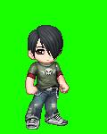 babhie_quewh28's avatar