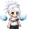 My Chemical Angel's avatar