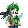 senshwa102's avatar