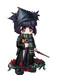 xXEmoCookies1011Xx's avatar