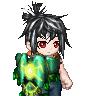 Penn Fifteen's avatar