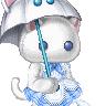 Heidr's avatar