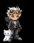 dbz120's avatar