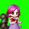 Vandemon's avatar