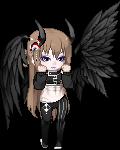 Chisato Shino's avatar