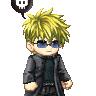 The Full English's avatar