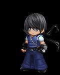 Cyber_Ninja_Gemini
