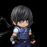 Cyber_Ninja_Gemini's avatar