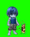 uzamki_sempi's avatar