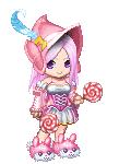 Nazari-Chan's avatar