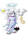 Jeannie87's avatar