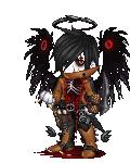 Xx_DemonicAbyss_xX
