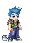 Colonel qazwsx's avatar