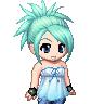 xokrystalox's avatar