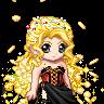 CottonCandy GummyBears's avatar