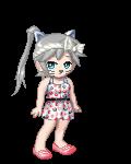 kibagurl3407's avatar