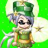 asnpnaypride's avatar