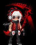 HitsuFlame's avatar