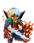 davemi's avatar