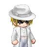policemanrox's avatar