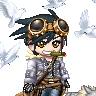 SilverJade451's avatar