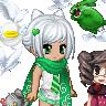 xXx-numa-chan-xXx's avatar