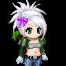 Xx-Silver-TearDrops-xX's avatar
