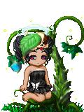 candyrox28's avatar