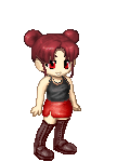 Sarah_Takashe's avatar