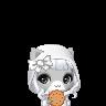caffye west's avatar