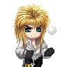 Kadrin_Ardelean's avatar