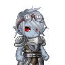 Acaelus The Shadow's avatar