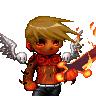 joey977's avatar