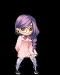 148iwanta-kookiesplez's avatar