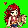 horsepersonel's avatar