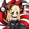 CandiiPuffLol's avatar