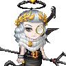 Robo Jing's avatar