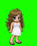 mizz5678's avatar