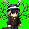 TheFliyingGuillotine's avatar