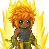 tavishlax19's avatar