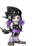 Stakie Heart's avatar