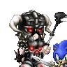 TrigunBlitz's avatar