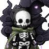 Parn is dead's avatar