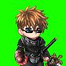Zane the Fallen's avatar